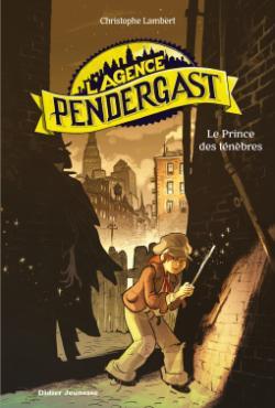CVT_Lagence-pendergast--Le-prince-des-tenebres_6708
