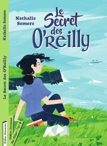 Le secret des OReiilly