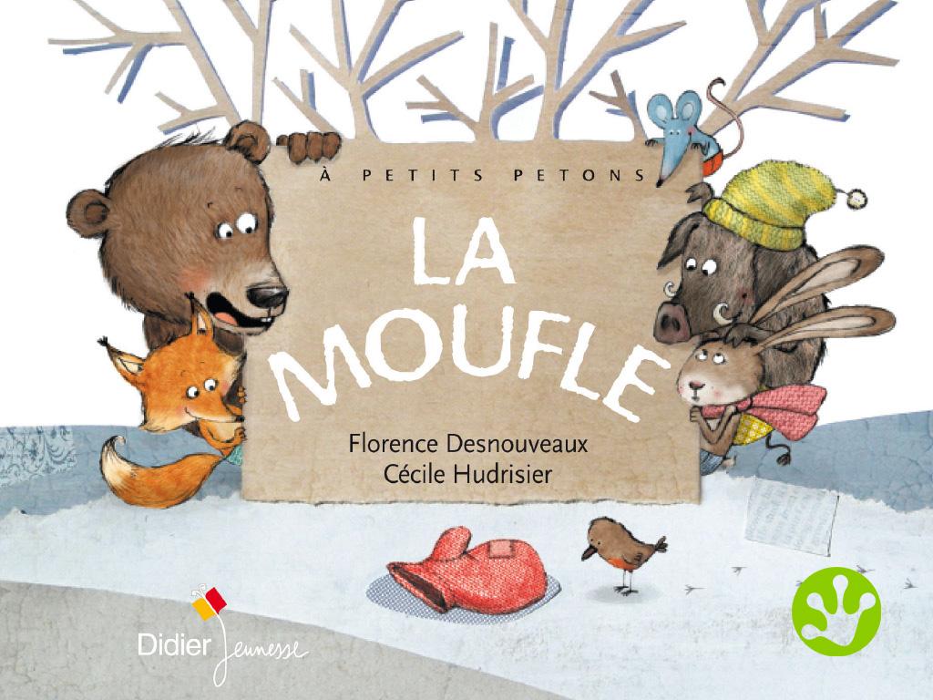 La_Moufle-COUVFrog
