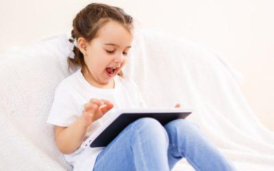 Comment aider un enfant dys à retrouver le plaisir de lire ?